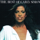 The Best Of Carly Simon/Carly Simon