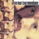 Moondance/Van Morrison