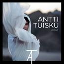 Leila/Antti Tuisku