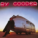 Ry Cooder/Ry Cooder