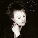 Strange Angels/Laurie Anderson