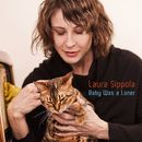 Baby Was A Loner/Laura Sippola