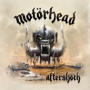Aftershock/Motörhead