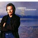 Gord's Gold Volume II/Gordon Lightfoot