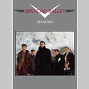 Diamond (2010 Remaster)/Spandau Ballet