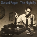 The Nightfly/Donald Fagen