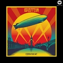 Celebration Day/Led Zeppelin