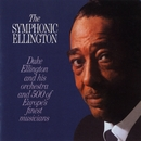 The Symphonic Ellington/Duke Ellington & His Orchestra