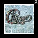 Chicago 18/Chicago