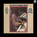 The Best Of Clarence Carter/Clarence Carter