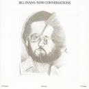 New Conversations/ビル・エヴァンス・トリオ