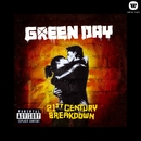 21st Century Breakdown/Green Day