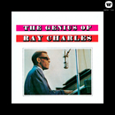 The Genius Of Ray Charles/レイ・チャールズ