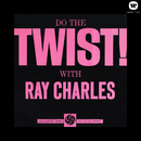 Do The Twist! With Ray Charles/レイ・チャールズ
