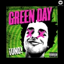 ¡UNO!/Green Day