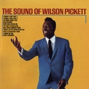 The Sound Of Wilson Pickett/Wilson Pickett