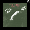 The Queen Is Dead/The Smiths