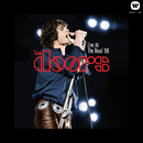 Live At The Bowl '68/The Doors
