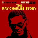 The Ray Charles Story, Volume Three/レイ・チャールズ