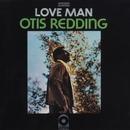 Love Man/Otis Redding
