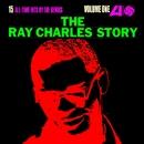The Ray Charles Story, Volume 1/レイ・チャールズ
