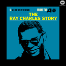 Ray Charles Story, Volume Two/レイ・チャールズ