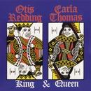 King & Queen/Otis Redding