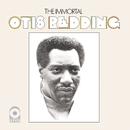 The Immortal Otis Redding/Otis Redding