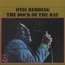 The Dock Of The Bay/Otis Redding