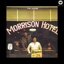 Morrison Hotel/The Doors