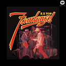 Fandango!/ZZ Top