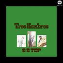 Tres Hombres/ZZ Top