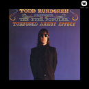 The Ever Popular Tortured Artist Effect/Todd Rundgren