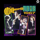 Live 1967/The Monkees