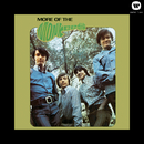 More Of The Monkees/The Monkees