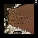 X/Chicago