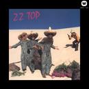 El Loco/ZZ Top
