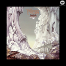 Relayer/Yes