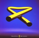 Tubular Bells II/Mike Oldfield
