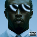 Press Play (Deluxe Edition)/Diddy