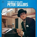 The Best Of Sellers/Peter Sellers