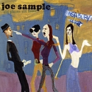 Old Places Old Faces/Joe Sample