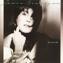 Touch/Laura Branigan