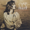 Over My Heart/Laura Branigan