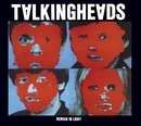 Remain in Light (Deluxe Version)/Talking Heads