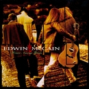 Honor Among Thieves/Edwin McCain