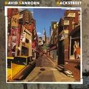 Backstreet/David Sanborn
