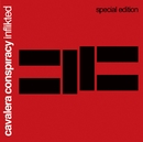 Inflikted [Special Edition]/Cavalera Conspiracy