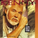 Something Inside So Strong/Kenny Rogers