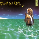 Crazy From The Heat/David Lee Roth